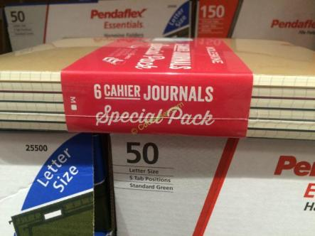 Costco-463964-Moleskine-Cahier-Notebook-Journal1