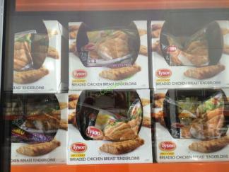 Costco-7416-Tyson-Foods-Panko-Breaded-Tenders-all