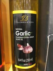 Costco-1084445-LA-Collina-Toscana-Flavored-Olive-Oil-part3