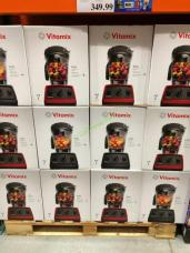 Costco-1161528-Vitamix-High-Performance-all