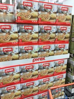 Costco-1172482-Pyrex-3P-Glass-Pie-Plates-all