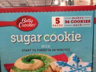 Costco-1175680-Betty-Crocker-Sugar-Cookie-Mix-name