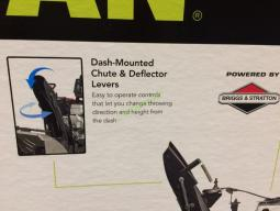Costco-1500076-Poulan-24-Two-Stage-Snow-Thrower-spec3