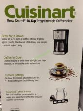 Costco-2565000-cuisinart-brew-central-14cup-coffee-maker-back