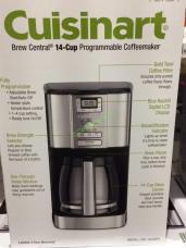 Costco-2565000-cuisinart-brew-central-14cup-coffee-maker1