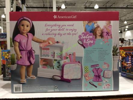 Costco-1041835-American-Girl-Doll Accessory-Set-back