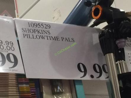 Costco-1095529-Shopkins-Pillowtime-Pals-tag