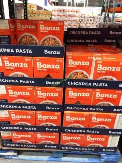 Costco-1117393-Banza-Chickpea-Rotini-all