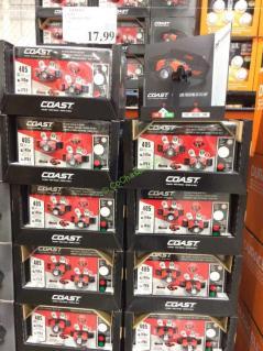 Costco-1600068-Coast-LED-Headlamps-2PK-all