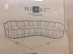 Costco-1049291-Pulaski-Furniture-Leather-Power-Reclining-Sectional-size