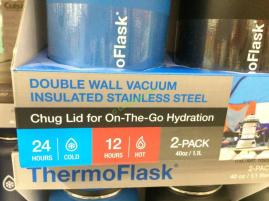 Costco-1050051-Thermoflask-Stainless-Steel-Water-Bottles-spec