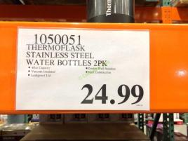 Costco-1050051-Thermoflask-Stainless-Steel-Water-Bottles-tag