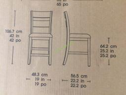 Costco-1158045-Bayside-Furnishings-7PC-Square-to-Round-Counter-Height-Set-size