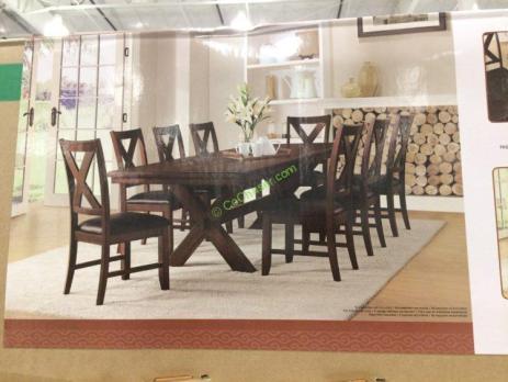 Costco-1158046-Bayside-Furnishings-9PC-Dining-pic