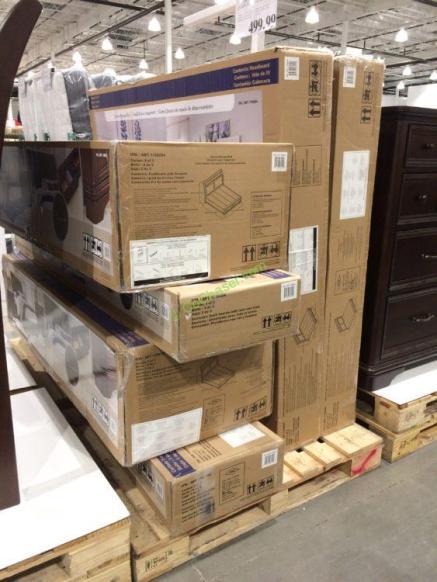 Costco-1158054-Universal-Broadmoore-Queen-Storage-Bed-all
