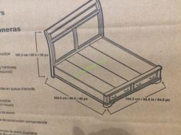 Costco-1158054-Universal-Broadmoore-Queen-Storage-Bed-size