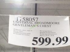 Costco-1158057-Universal-Broadmoore-Gentleman's-Chest-tag
