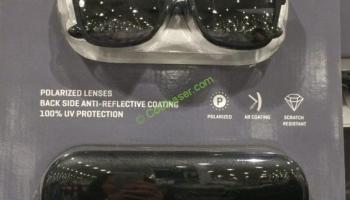 05f8cd9945c Kirkland Signature  9 Polarized Sunglasses Assorted Styles ...