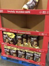 Costco-1125156-Organic-Late-July-Tortilla-Chips-all