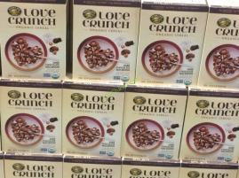 Costco-1156345-Love-Crunch-Organic-Macaroon-Cereal-all