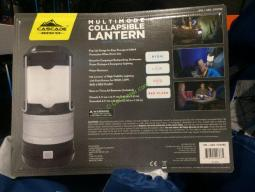 Costco-1170792-Cascade-Mountain-Tech-3-pack-Mini-Lantern-back