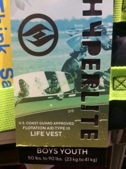 Costco-1186869-Hyperlite-Youth-Life-Vest -inf