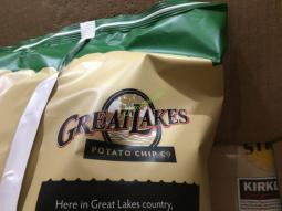 Costco-1227326-Great-Lakes-Parmesan-Ranch-Chips-name1