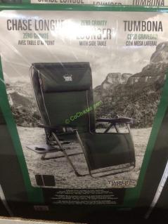 Costco-1650063-Westfield-Zero-Gravity-Chair-face