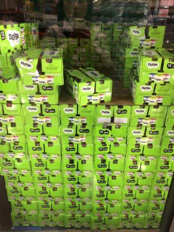 Costco-1043301-Noosa-Yoghurt-Variety-Pack-all