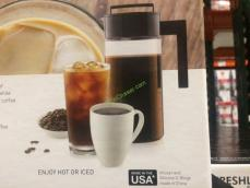 Costco-1050038-Takeya-Cold-Brew-Coffee-Maker-pic
