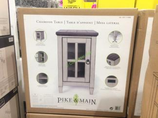 Costco-1119069- Pike-Main-Chairside-Table-box
