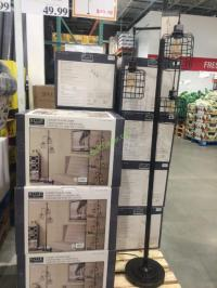 Costco Floor Lamp Piper | Bruin Blog