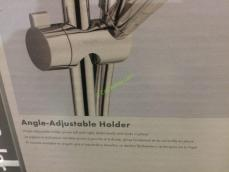 Costco-1152747-Hansgrohe-Croma-Select-Shower-Combo-part6