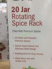 Costco-1160889-Orii-20Jar-Spice-Rack-spec