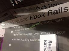 Costco-1164508-2PK-Wall-Mounted-Hook-Rail-spec1