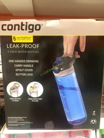 Costco-1173832-Contigo-Autospout-24oz-Water-Bottle-spec1