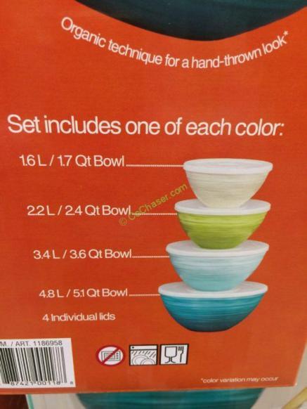 Costco-1186958-Pandex-Ombre-Melamine- 4P- Mixing-Bowls-item