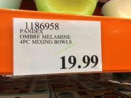Costco-1186958-Pandex-Ombre-Melamine- 4P- Mixing-Bowls-tag