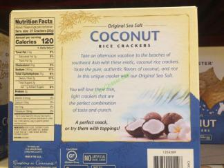 Costco-1204389-Crunchmaster-Coconut-Rice-Cracker-inf