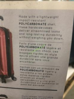 Costco-1211651-Skyway-Nimbus-Hardside-Spinner-Carry-on-inf