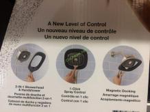 Costco-1900513- Kohler-Converge-Shower-Head -in-Brushed-Nickel-part