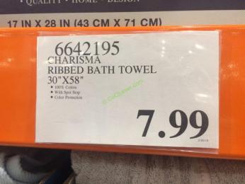 Costco-6642195-Charisma-Ribbed-Bath-Towel-all (7)