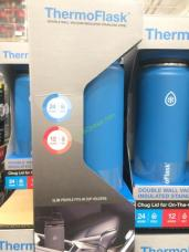 Costco-1050306-Thermoflask-Stainless-Steel-Water-Bottle-back