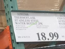 Costco-1050306-Thermoflask-Stainless-Steel-Water-Bottle-tag