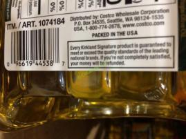 Costco-1074184-Kirkland-Signature- Olive-Oil-inf