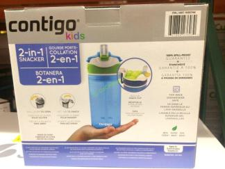 Costco-1085746-Contigo-Kids-Snack-Hero-box