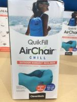 Costco-1127534-Clevermade-Air-Chair-spec1