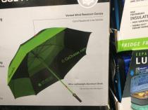 Costco-1164172-ShedRain-Golf-Umbrella-spec