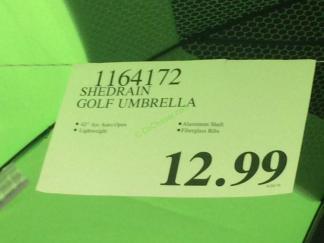 Costco-1164172-ShedRain-Golf-Umbrella-tag