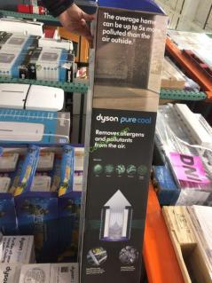 Costco-1173716-Dyson-Pure –Cool-Tower-Fan-back